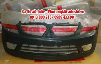 ba-do-soc-can-truoc-mitsubishi-jolie-2.jpg